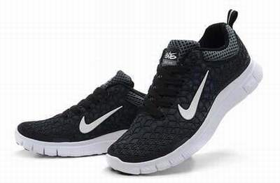 897e64537f6e running femme avec amorti,tenue running homme hiver,chaussure running homme  pour marathon