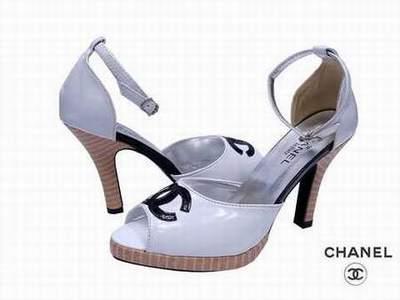70f342c44a9518 soldes chaussures femmes jeff,jef chaussures rondinella,jeff chaussures  aire sur la lys