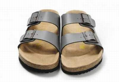 vente privee chaussure birkenstock. Black Bedroom Furniture Sets. Home Design Ideas