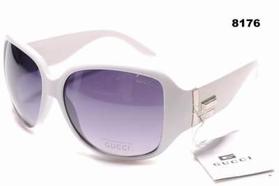 ea8e96b6e18 vente lunette gucci en ligne