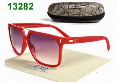 vente lunettes soleil dior,lunette de soleil pour enfant,dior lunette a  vendre bd20ed8cb93b
