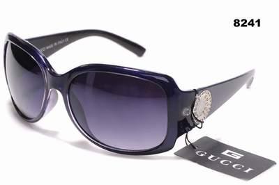 e7c2c498ba7 vente lunettes soleil gucci