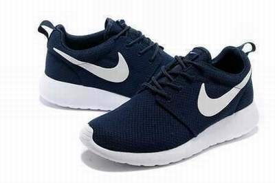 Veste Running Homme Go Sport Montre Nike Running Pas Cher Nike Vapor