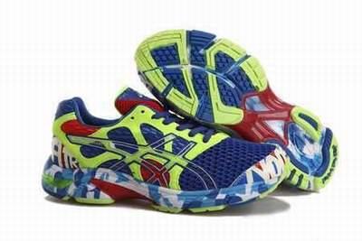 06554e00b887d8 vetement running femme discount,chaussures running pronateur supinateur,meilleur  basket running pronateur